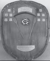 Photo of Shield